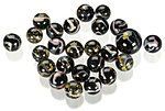 King Penguin Marbles -- Marble -- #77745