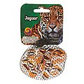 Jaguar Game Net -- Marble -- #77835