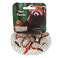 Red Panda Game Net -- Marble -- #77837