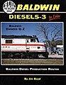 Baldwin Diesels-3 in Clr