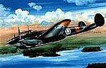 Petlyakov Pe3/Pe2 Series 1941 Aircraft -- Plastic Model Airplane Kit -- 1/48 Scale -- #48046