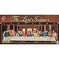 Last Supper 1000pcs Pano -- Jigsaw Puzzle 600-1000 Piece -- #71372