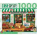 General Store 1000pcs -- Jigsaw Puzzle 600-1000 Piece -- #71550