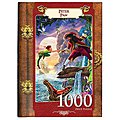 Peter Pan 1000pcs -- Jigsaw Puzzle 600-1000 Piece -- #71660