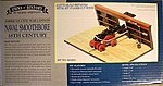 Naval Smoothbore 18th Century -- Model Cannon Kit -- 1/24 Scale -- #4005