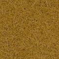 Beige Wild Grass (100g Plastic Tub) -- Model Railroad Scenery -- #7096