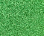 Bright Green Wild Grass (50g) -- Model Railroad Grass -- #7104