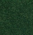 Dark Green Wild Grass (50g) -- Model Railroad Grass -- #7106