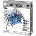 Smithsonian Robo-Spider Kit