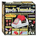 Rock Thumbler Refill Pack