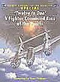 Twelve to One V Fighter Command Aces of the Pacific -- Military History Book -- #aa61