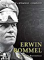 Erwin Rommel -- Military History Book -- #cmd5