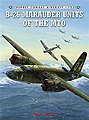 B-26 Marauder Units of the MTO -- Military History Book -- #com73