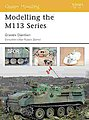 Modelling the M113 Series -- Modelling Manual -- #mod14
