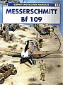 Modelling the Messerschmitt Bf 109 -- Modelling Manual -- #mod17