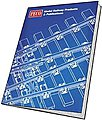 Peco Catalog -- Model Railroading Catalog -- HO Scale -- #1995