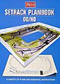 Peco Track Planning -- Model Railroading Book -- #stp00