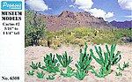 Cactus 5/16''-1.25'' (60)