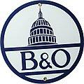 Sign B&O
