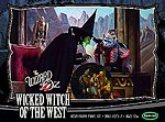 Wicked Witch of the West -- Plastic Model -- #pol903_12