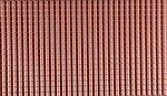 Spanish Tile (2) G