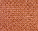 Scalloped Edge Tile (2) O