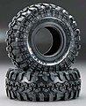 Interco TSL Super Swamper 2.2 G8 Tires (2)