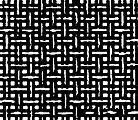 Screen 100 mesh 4x6''