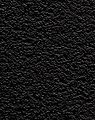 1/25 Black Non-Slip Truck Bed Liner Material (cut to size)