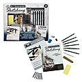 Sketching Art Set -- Drawing Kit -- #ais-101