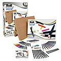 Learn To Sketch/Draw Set -- Drawing Kit -- #rset-lt102