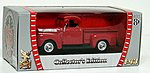 1948 Ford F1 Pickup Truck -- Diecast Model Truck -- 1/43 Scale -- #94212