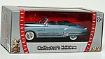 1949 Cadillac Coupe DeVille -- Diecast Model Car -- 1/43 Scale -- #94223