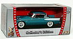 1958 Studebaker Golden Hawk -- Diecast Model Car -- 1/43 Scale -- #94254