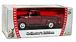 1950 GMC Pickup Truck -- Diecast Model Truck -- 1/43 Scale -- #94255