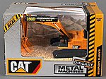 1/100 Caterpillar 390D Excavator (Die Cast)