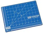 Modelers Self Healing Cutting Mat 9x12