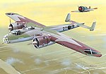 Dornier Do17P Legion Condor Recon Aircraft -- Plastic Model Airplane Kit -- 1/72 Scale -- #92021