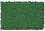 Scenic Foams & Ground Textures Green Grass Blend -- Model Railroad Ground Cover -- #880c