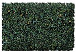 Scenic Foams & Ground Textures Conifer Floor Blend -- Model Railroad Ground Cover -- #883b