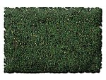 Scenic Foams & Ground Textures Forest Floor Blend -- Model Railroad Ground Cover -- #885b