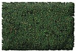 Scenic Foams & Ground Textures Forest Floor Blend -- Model Railroad Ground Cover -- #885c