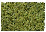 Scenic Foams & Ground Textures Farm Pasture Blend -- Model Railroad Ground Cover -- #886c
