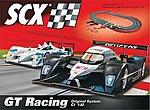 1/32 C1 GT Racing Set 11.4'