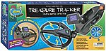 Treasure Tracker Metal Detector