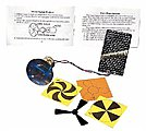 Beginners Solar Energy Project Kit