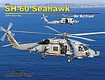SH-60 Seahawk in Action