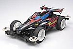 JR Neo Falcon -- Mini 4wd Car -- #18617