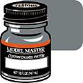 Model Master Neutral Gray 36270 1/2 oz -- Hobby and Model Enamel Paint -- #1725
