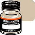 Model Master Flat Gull Gray 36440 1/2 oz